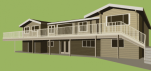 Sustainability House consultations continue