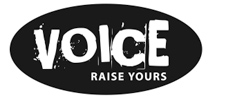 New VOICE project launches this week