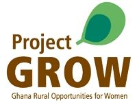 Project GROW holiday sales