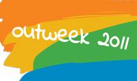 Celebrate Outweek 2011