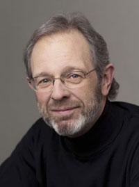 Paul Marck
