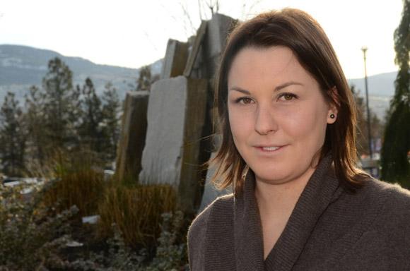 Jeannine Kuemmerle