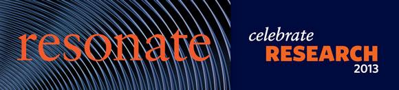 Celebrate Research Week 2013