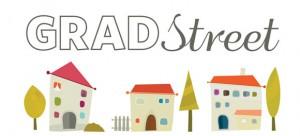 Grad Street preparing UBC grads for life after university