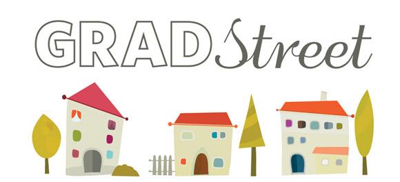 Grad Street