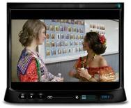 UBCO.tv spotlight: May 1, 2013
