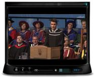 UBCO.TV spotlight: June 19, 2013