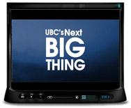 UBCO.TV spotlight: July 17, 2013