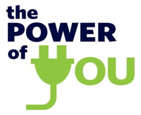 The Lights Out Challenge begins on October 16