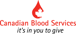 Blood donor clinic announced for Jan. 17