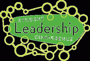 Registration now open for the annual Student Leadership Conference