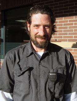 Robert Chartrand