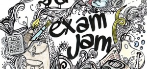 Exam Jam gets more flexible for faculty members