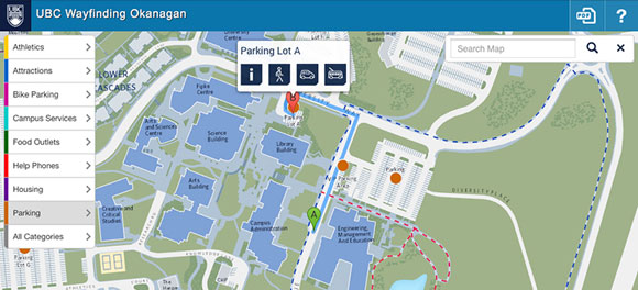 maps.ok.ubc.ca screen shot