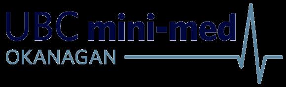 Mini-Med 2014 logo