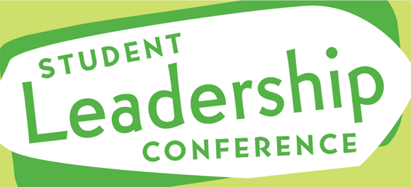 Student Leadership Conference 2014