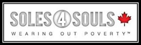 Soles 4 Souls graphic