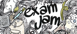 Exam Jam seeks to expand faculty member participation