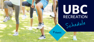 Phenomenal deal: five days of free fitness