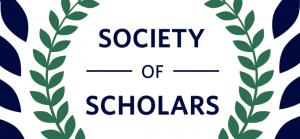 New student scholar community being developed for September