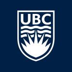 UBC Logo (770w)
