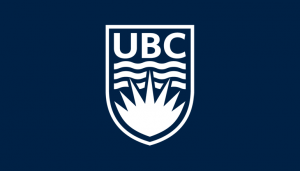UBC Okanagan  2017 Holiday Hours