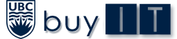 buyIT: New IT purchasing portal to launch this month