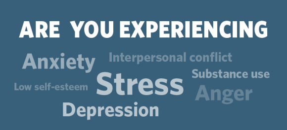 Psychological assessment and treatment services graphic