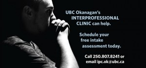 Anxiety treatment services now available
