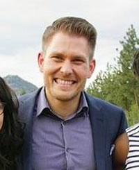 Philipp Reichert