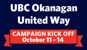 Pancake breakfast opens United Way campaign