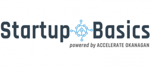Startup Basics launches at UBC Okanagan