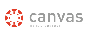 Canvas workshops and drop-in sessions