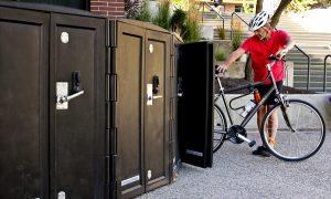 UBC virtual cycling webinar