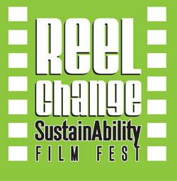 SustainAbility Film Fest at UBC Okanagan Jan. 29 and 30