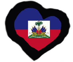 University community to hold Haiti benefit concert Sunday afternoon