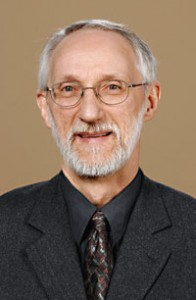 Jan Cioe, Associate Professor of Psychology