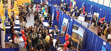 UBC Okanagan Job Fair more important than ever for employers