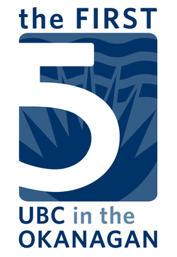 UBC's Okanagan campus celebrates 5th birthday with Community Day Sept. 18