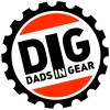 DIG: Dads in Gear