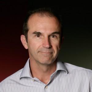 Robert Sartor