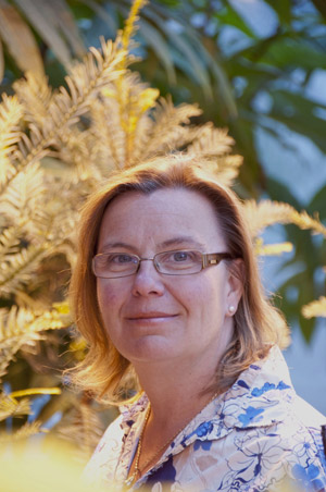 Susan Murch, Canada Research Chair in Natural Products Chemistry, has been awarded $150,000 by the Southern Interior Development Initiative Trust