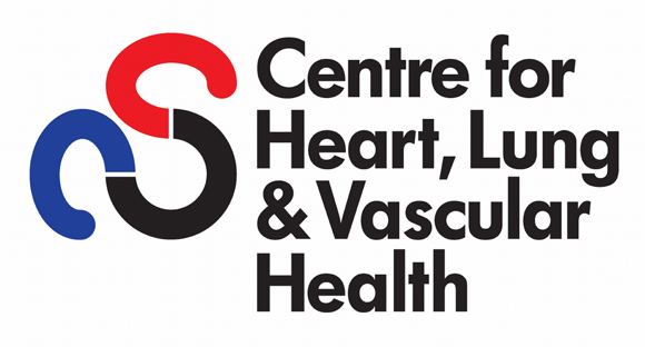 Centre for Heart, Lung and Vascular Health