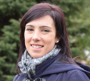 Nia Lewis