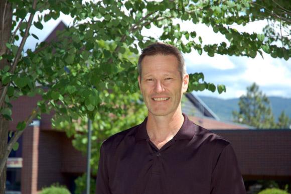 Paul van Donkelaar
