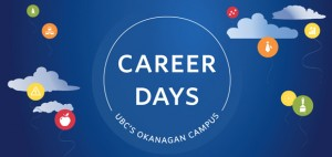 UBC's Faculty of Management hosts Career Days