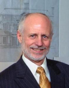 Professor Russell W. Belk