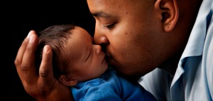 The Dads in Gear (DIG) website is for new and expectant dads who want to be smoke-free. The three parts of the website, Being a Dad, Being a Healthy Dad, and Being a Smoke-free Dad, all fit together to support dads in their efforts to reduce and quit smoking.