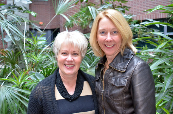 Quality of Life and Advanced Illness -- Carole Robinson and Barb Pesut of UBC's Okanagan School of Nursing are part of a panel discussion about what makes for quality of life when you have a life-limiting illness, Bohemian Café, Kelowna, 5 to 7 p.m. Thursday and in Vernon at the Schubert Centre, Friday, March 7, 10 a.m. until noon.