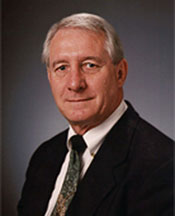 Prof. Peter Raven, University of North Texas, Professor of Integrative Physiology